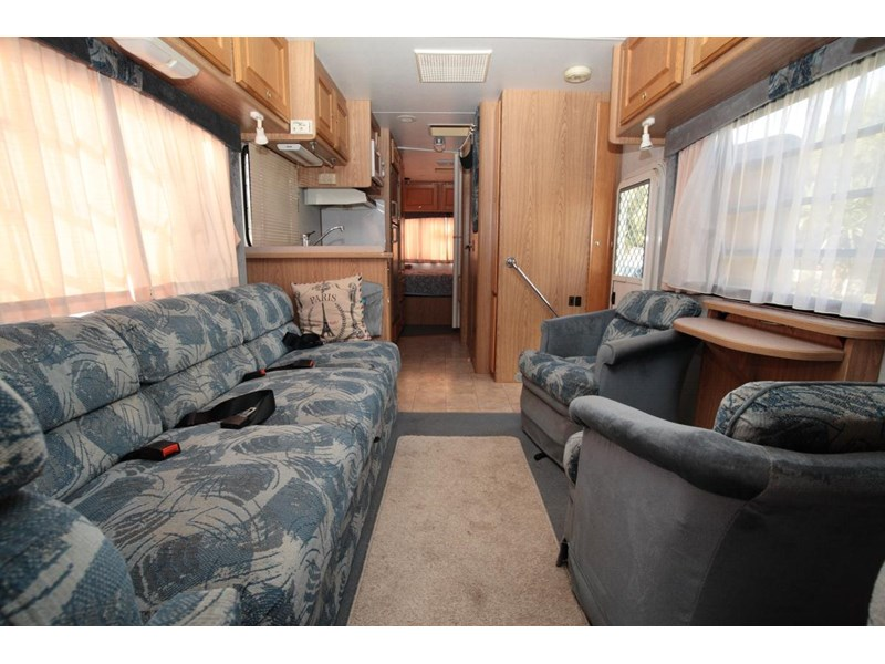 winnebago industries alpine 2855 378379 010