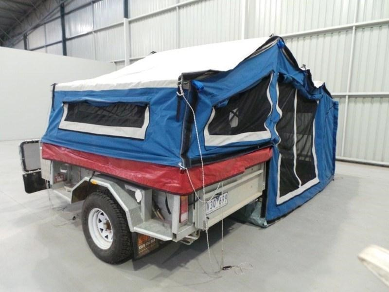 market direct campers camper trailer 378424 010