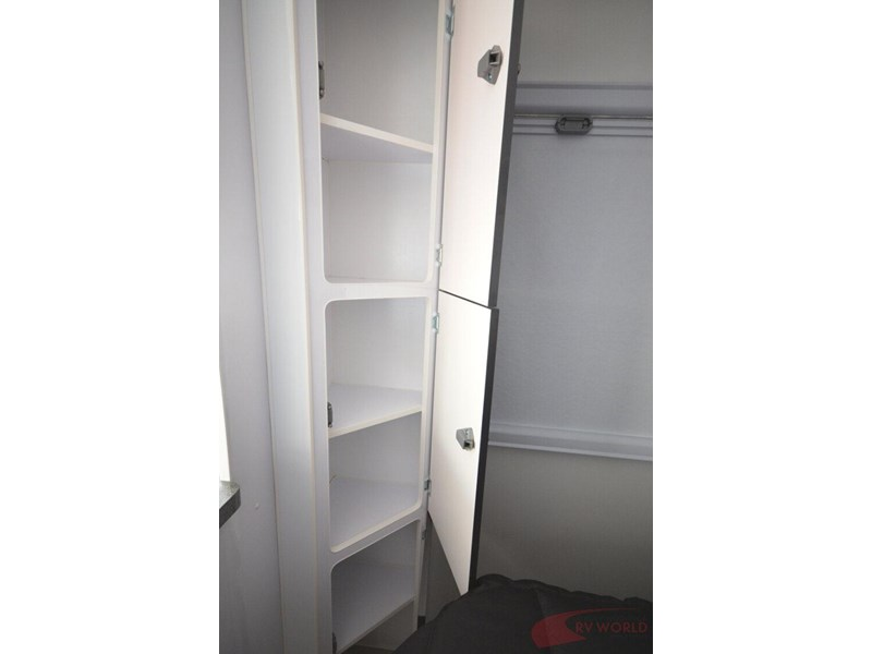 royal flair pd series bunk van 378461 015