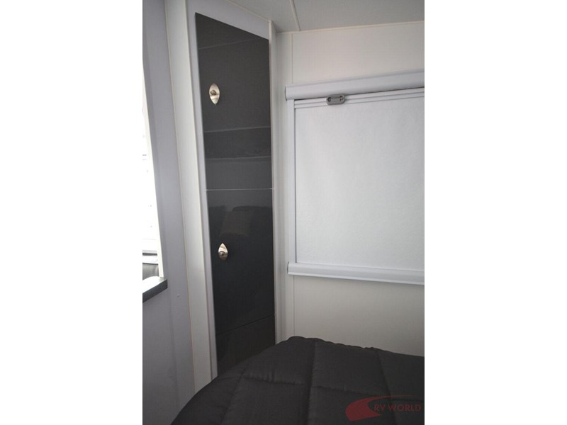 royal flair pd series bunk van 378461 014