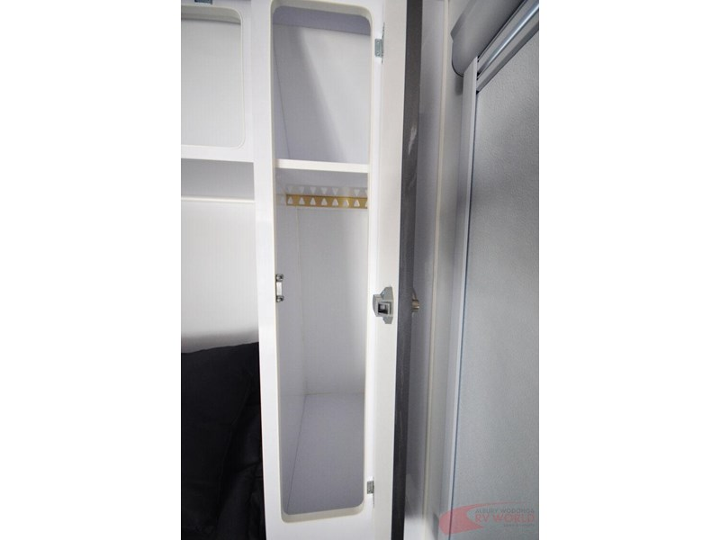 royal flair pd series bunk van 378461 004