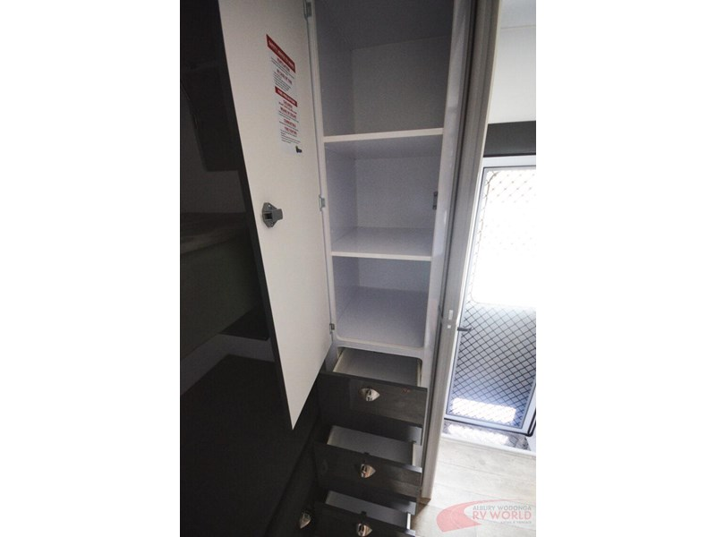 royal flair pd series bunk van 378461 017