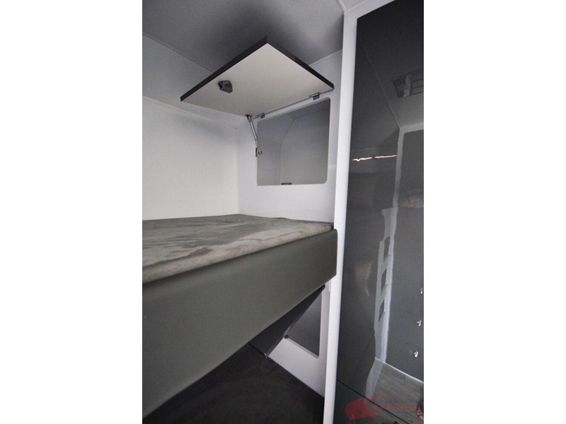 royal flair pd series bunk van 378461 016