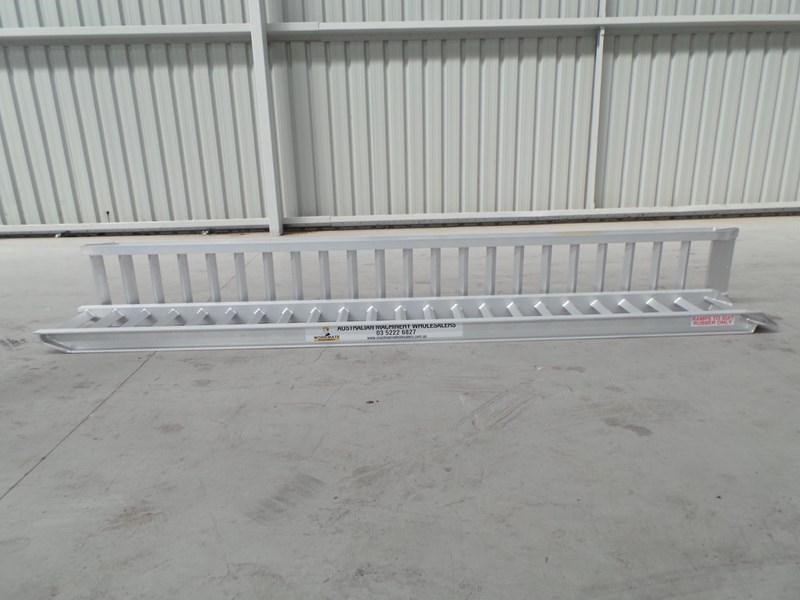 workmate 3 ton alloy loading ramps 378680 003