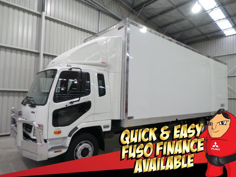 fuso fighter 1227 355531 001