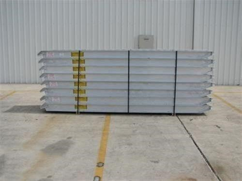 workmate 8 ton alloy loading ramps 378887 007