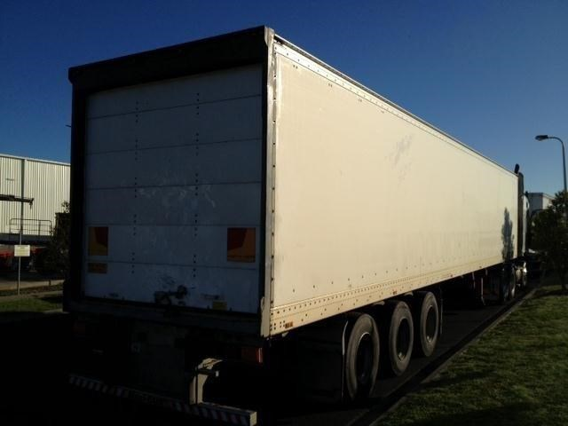 maxitrans st3-od semi trailer 379259 005