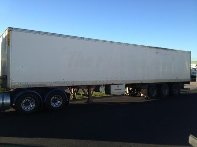 maxitrans st3-od semi trailer 379259 002