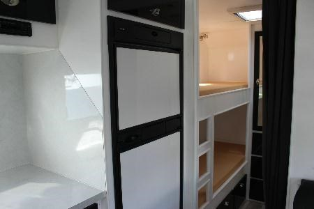 fortitude caravans ever ready 379280 007