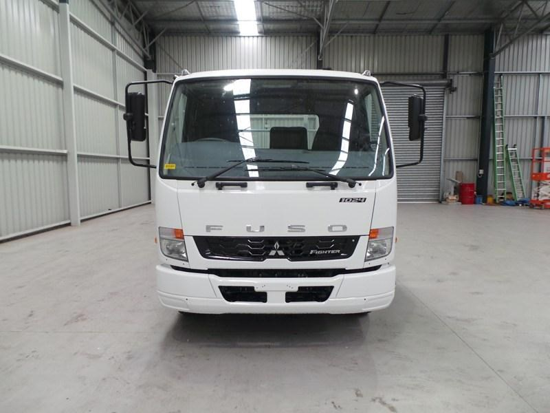fuso fighter 1024 379327 007