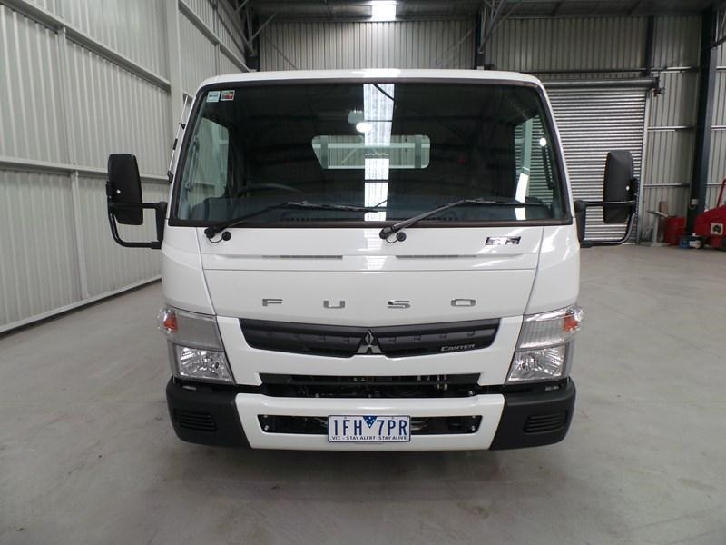 fuso canter 615 379525 007