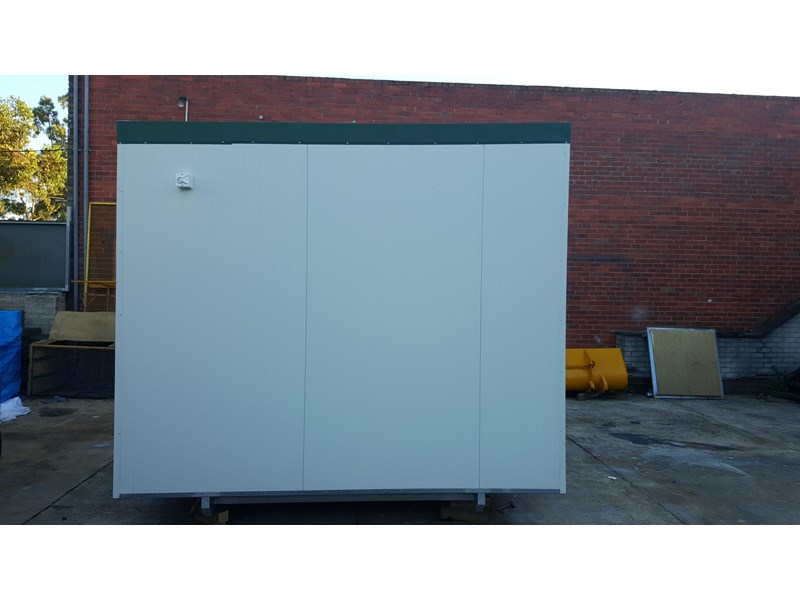 e i group portables 3.6m x 2.4m portable building 132237 002