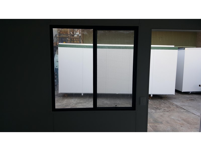 e i group portables 3.6m x 2.4m portable building 132237 005