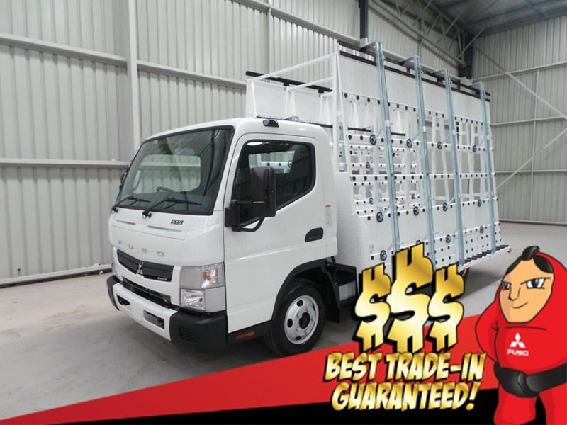 fuso canter 515 wide cab 379607 001