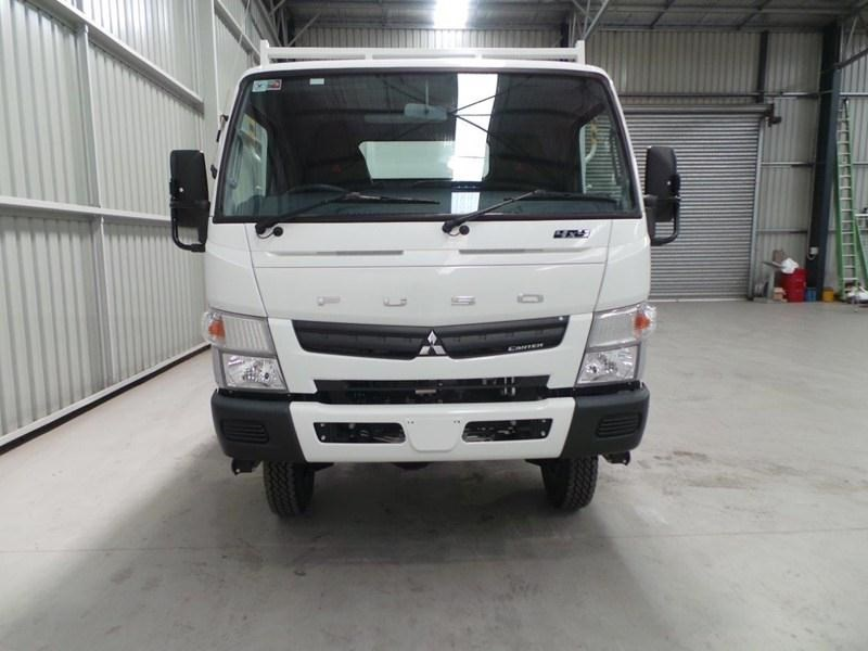 fuso canter 715 379629 007