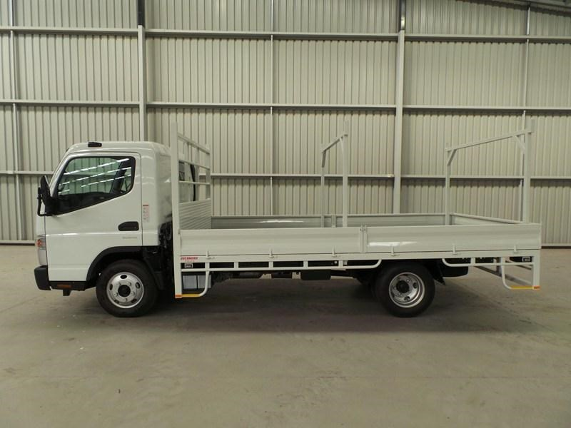 fuso canter 515 wide cab 379642 002