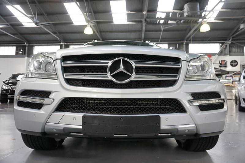 mercedes-benz gl450 379650 038
