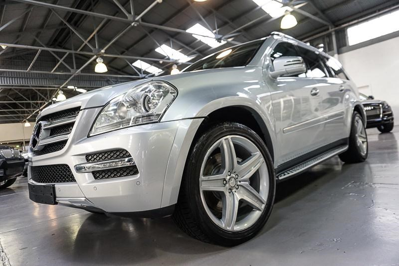 mercedes-benz gl450 379650 037