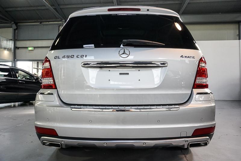 mercedes-benz gl450 379650 007