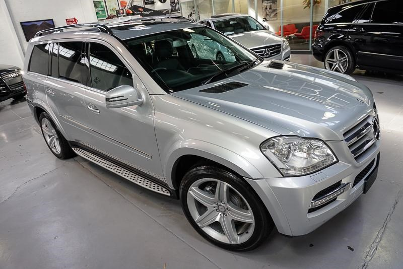 mercedes-benz gl450 379650 002