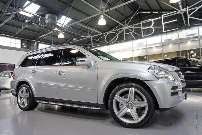 mercedes-benz gl450 379650 001
