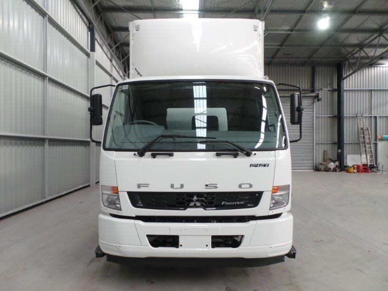 fuso fighter 2427 380095 007