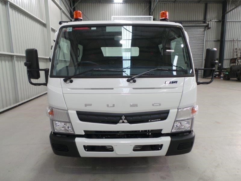 fuso canter 815 380271 007