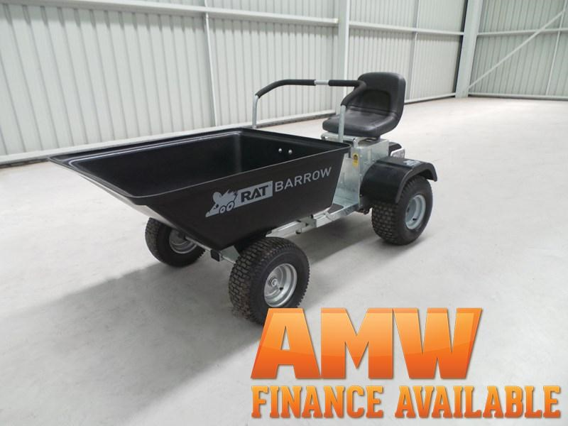 ratbarrow wheelbarrow 380308 001