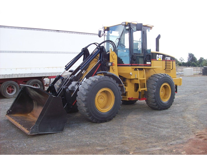 caterpillar it28g 118286 001