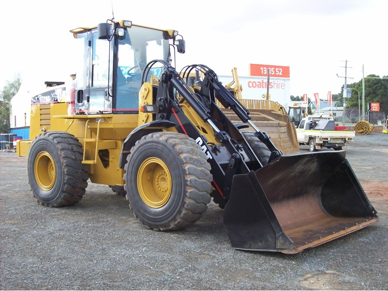 caterpillar it28g 118286 005