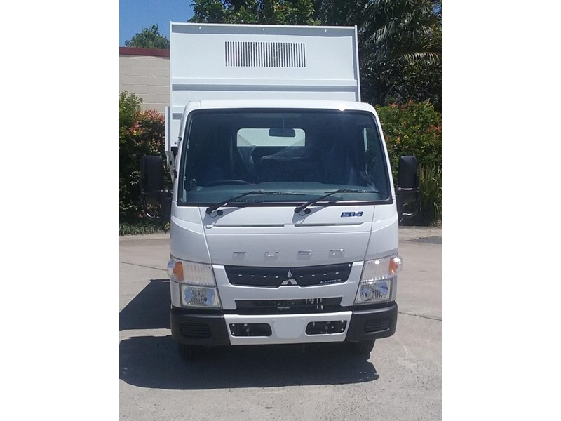 fuso canter 515 380421 002