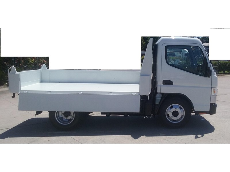 fuso canter 515 380421 008