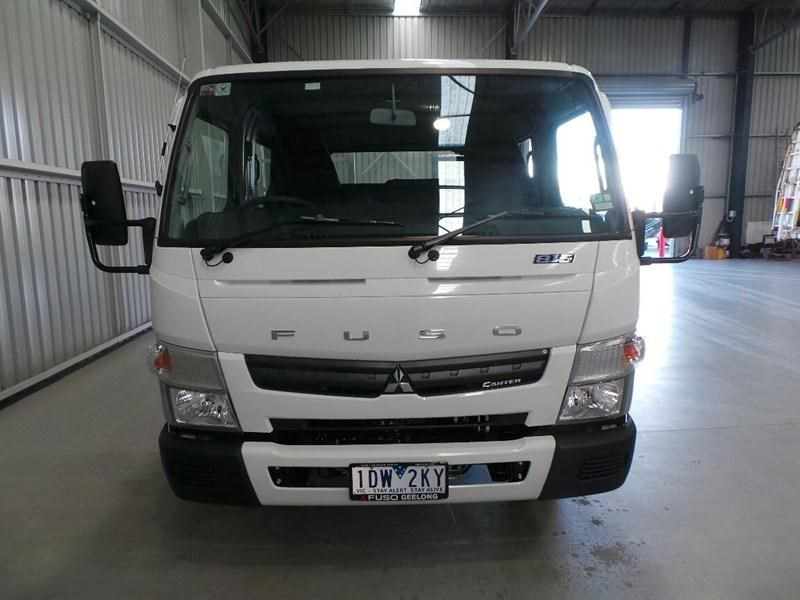 fuso canter 815 380607 007