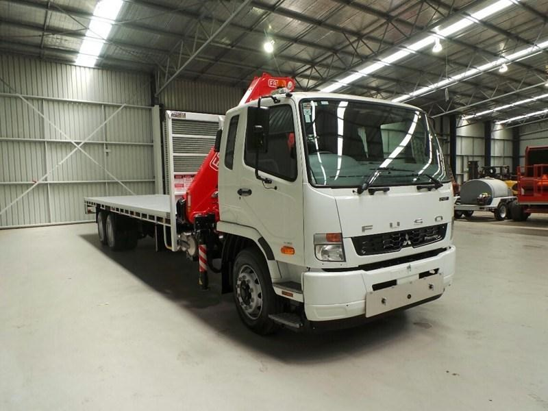 fuso fighter 2427 380645 005
