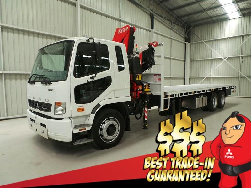 fuso fighter 2427 380645 001