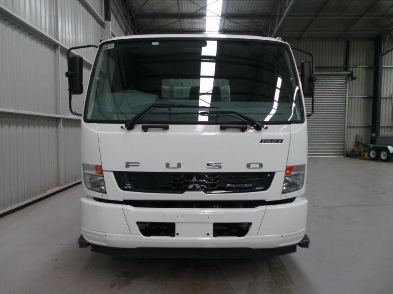 fuso fighter 1627 380691 007