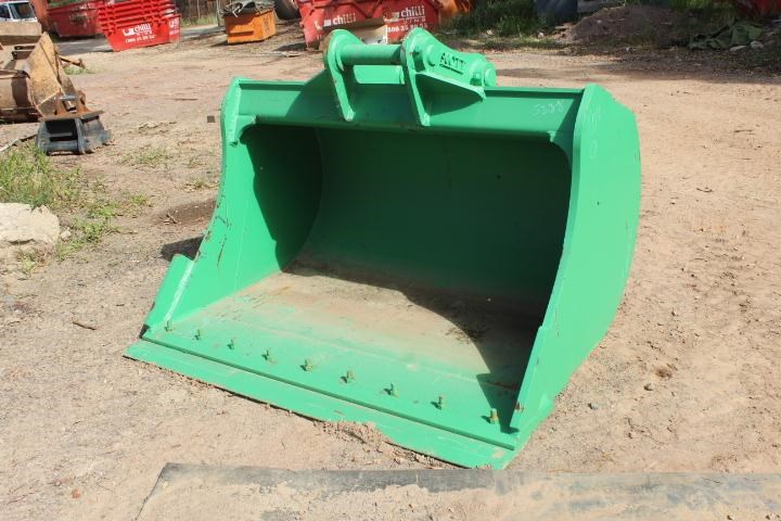 scott 1750mm mud bucket 380783 001