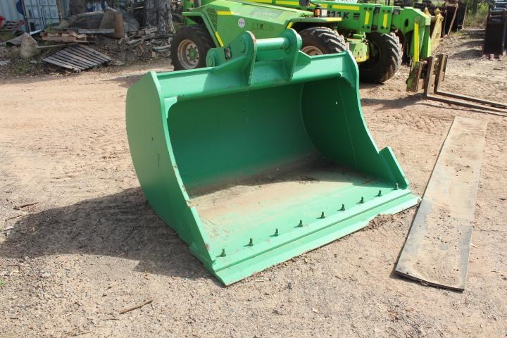 scott 1750mm mud bucket 380783 002