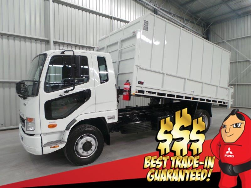 fuso fighter 1224 380811 001