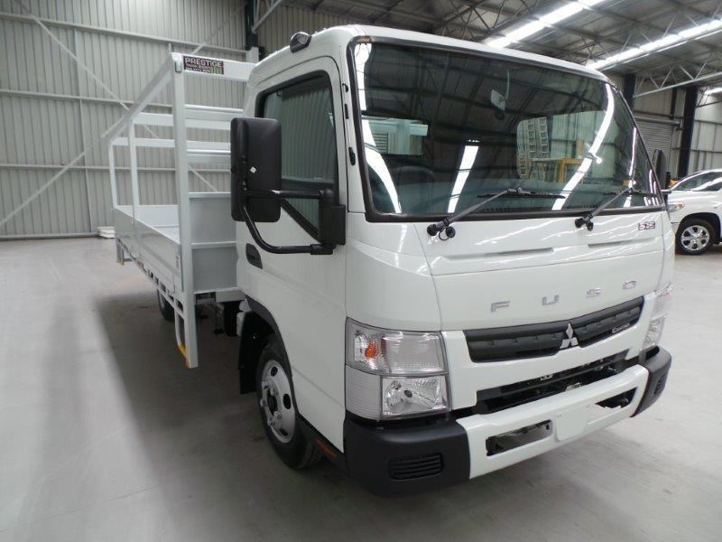 fuso canter 515 380874 006