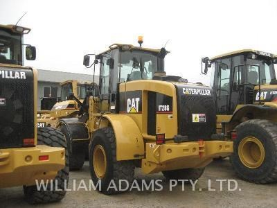 caterpillar it28g 121226 004