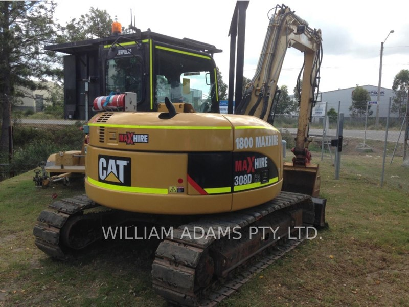 caterpillar 308d cr 359002 004
