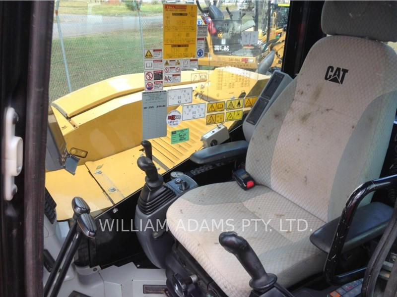 caterpillar 308d cr 359002 006