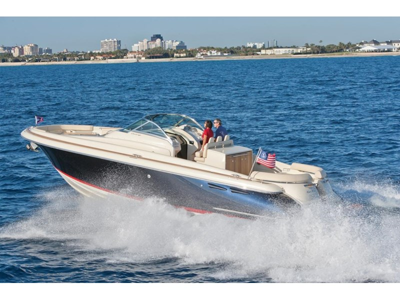 chris craft launch 36 282286 009