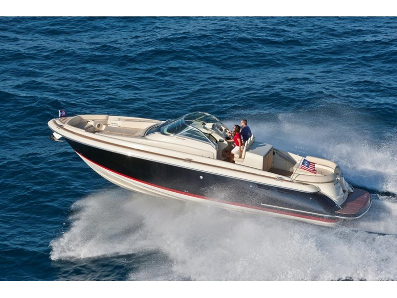 chris craft launch 36 282286 005