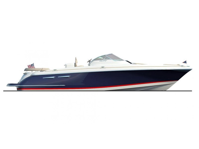 chris craft launch 36 282286 003