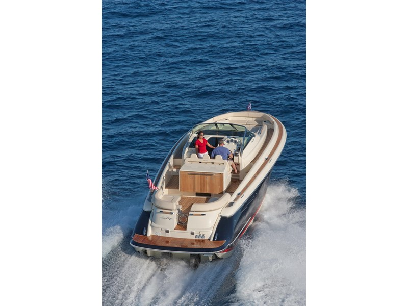 chris craft launch 36 282286 010