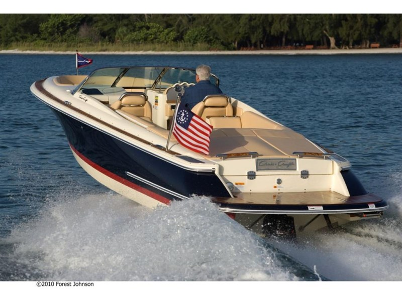 chris craft launch 25 282123 010