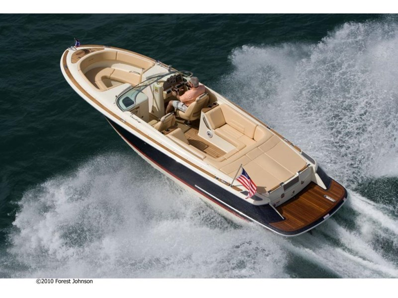 chris craft launch 25 282123 001