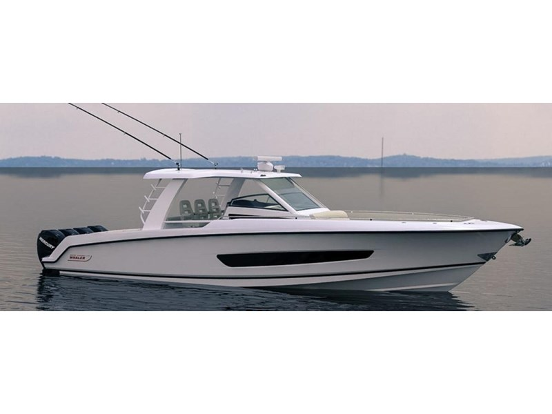 boston whaler 420 outrage 294251 002